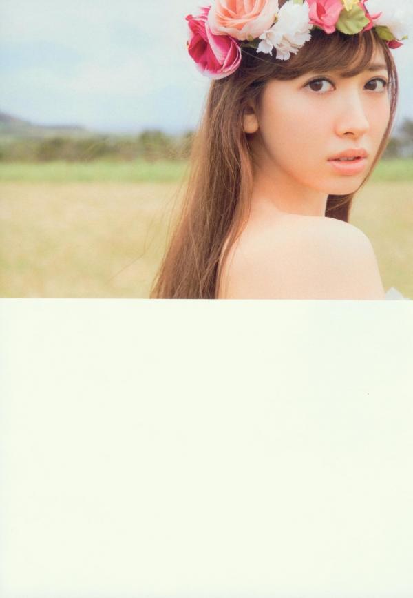 小嶋陽菜 画像46a.jpg