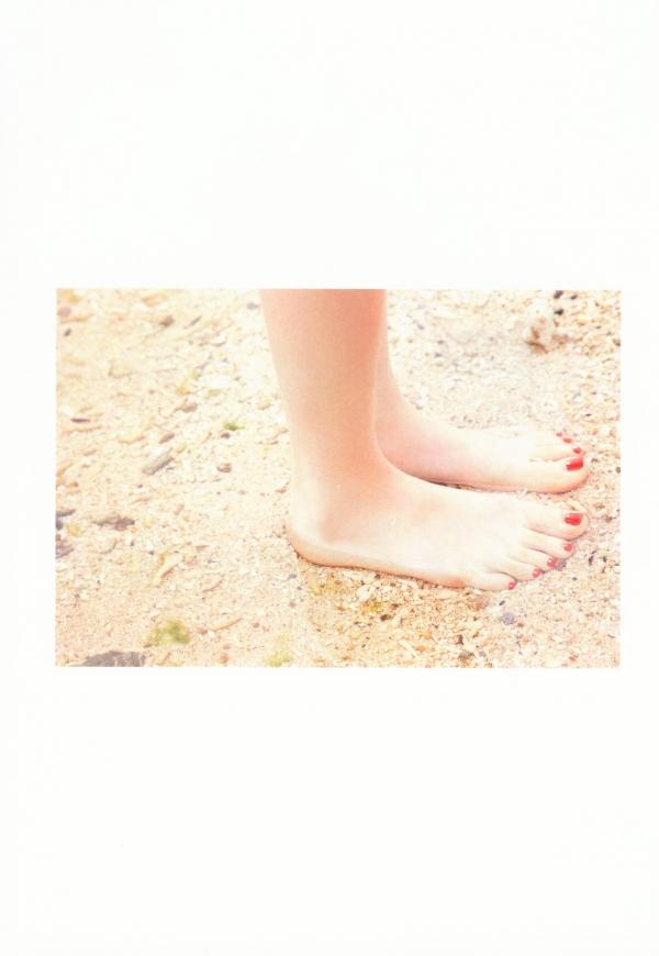小嶋陽菜 画像48a.jpg