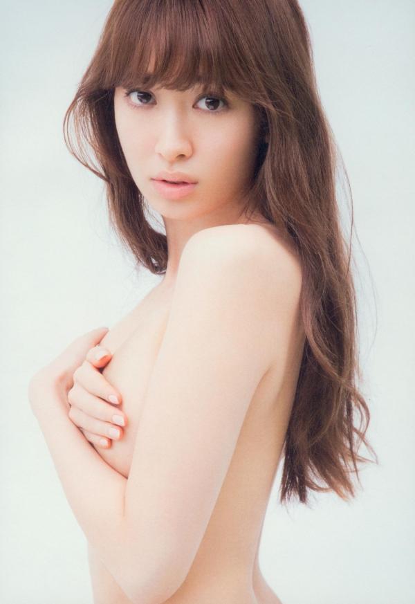 小嶋陽菜 画像65a.jpg