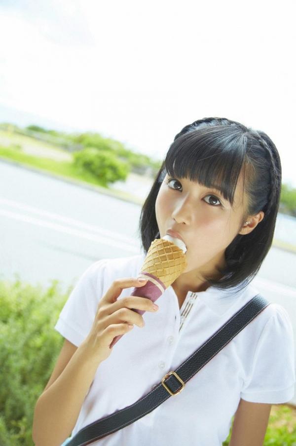 小島瑠璃子 画像07a.jpg