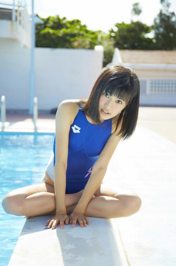 小島瑠璃子 画像09a.jpg