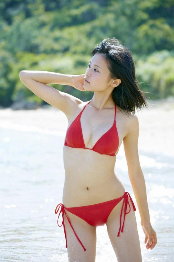 小島瑠璃子 画像33a.jpg