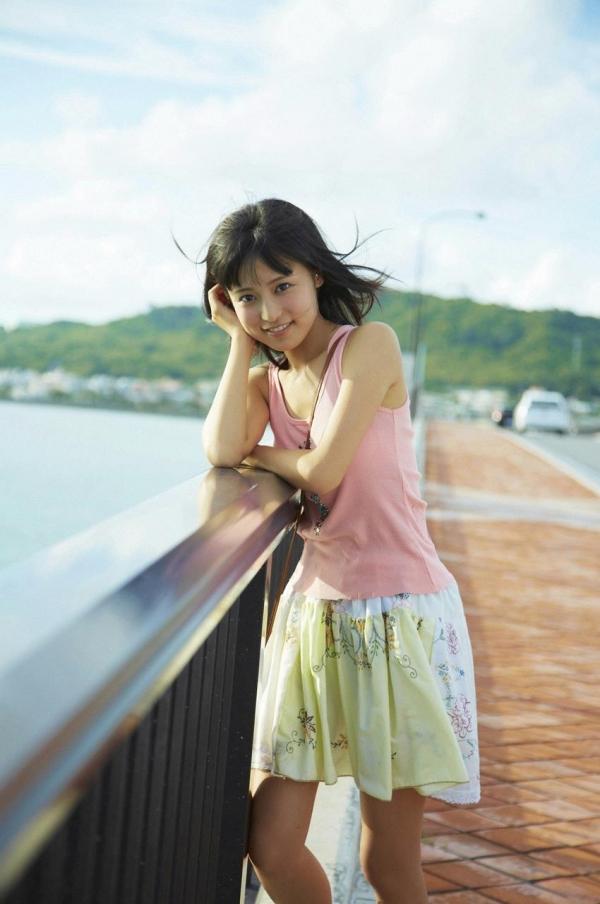 小島瑠璃子 画像42a.jpg