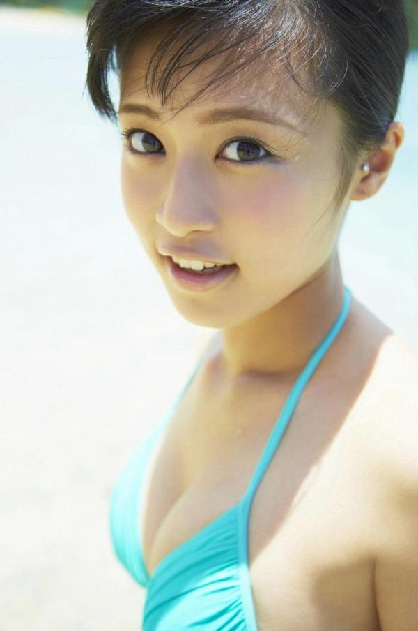 小島瑠璃子 画像51a.jpg