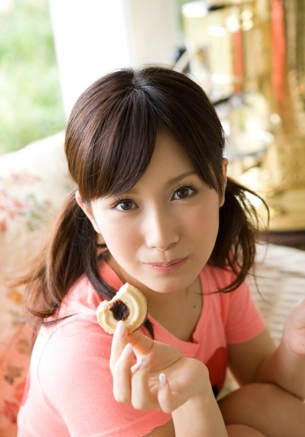 AV女優 小島みなみ ヌード エロ画像012.jpg