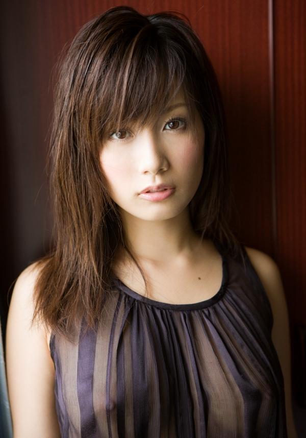 AV女優 小島みなみ ヌード エロ画像020.jpg
