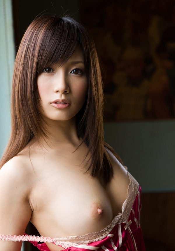 AV女優 小島みなみ ヌード エロ画像031.jpg