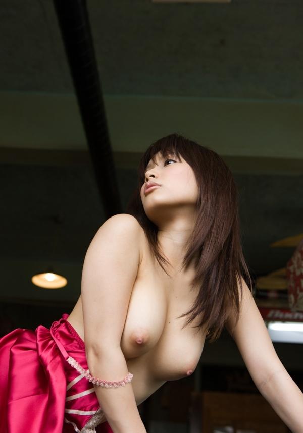 AV女優 小島みなみ ヌード エロ画像033.jpg