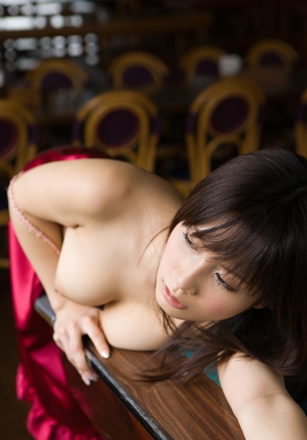 AV女優 小島みなみ ヌード エロ画像035.jpg