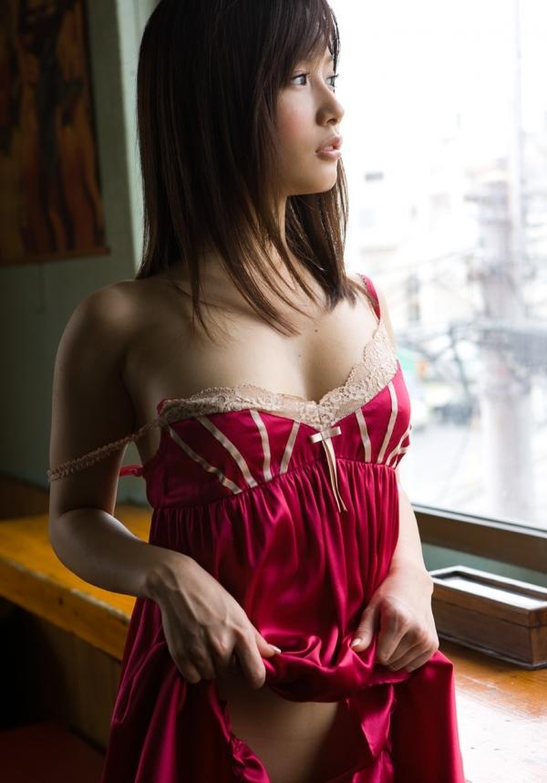 AV女優 小島みなみ ヌード エロ画像037.jpg