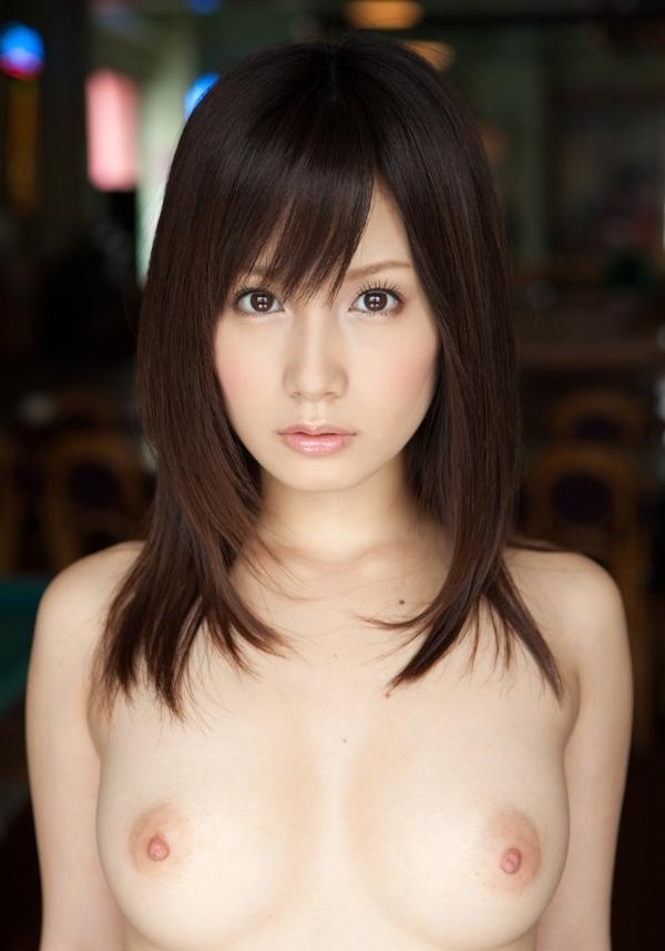 AV女優 小島みなみ ヌード エロ画像044.jpg