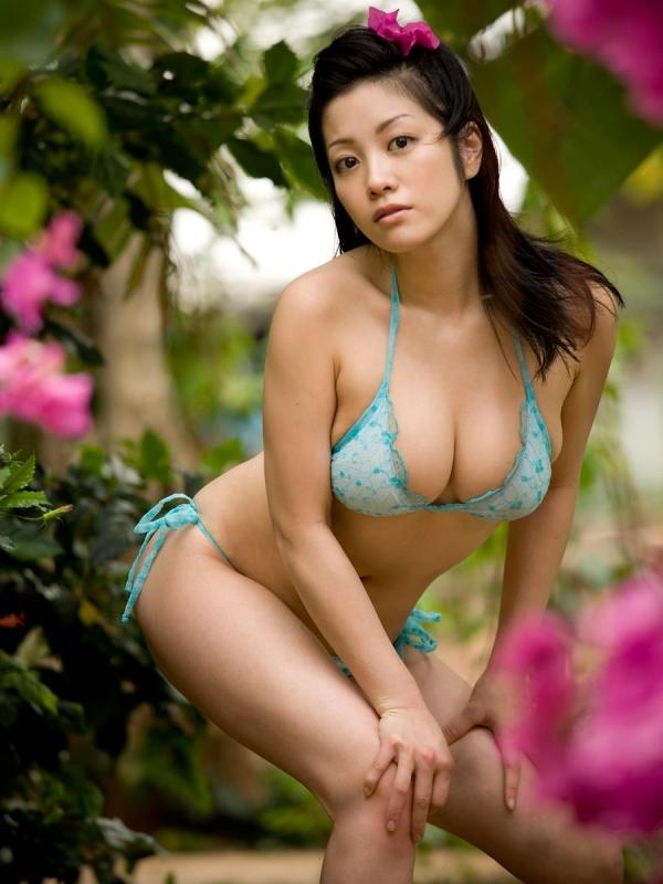 AV女優 小向美奈子 画像a010a.jpg