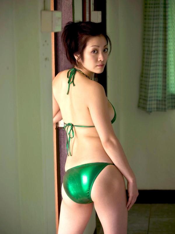 AV女優 小向美奈子 画像a014a.jpg