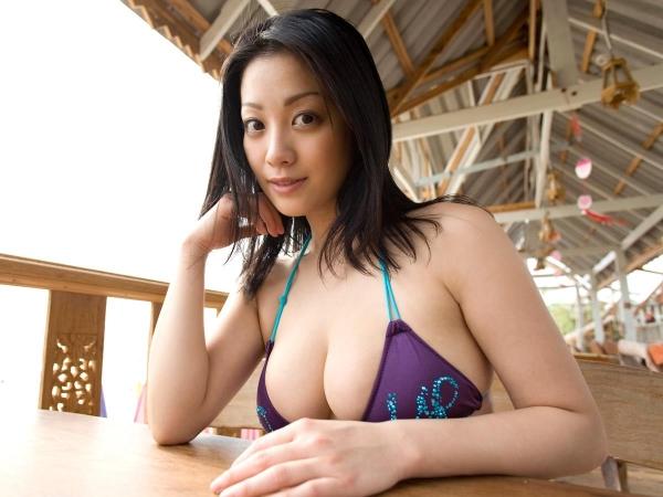 AV女優 小向美奈子 画像a019a.jpg