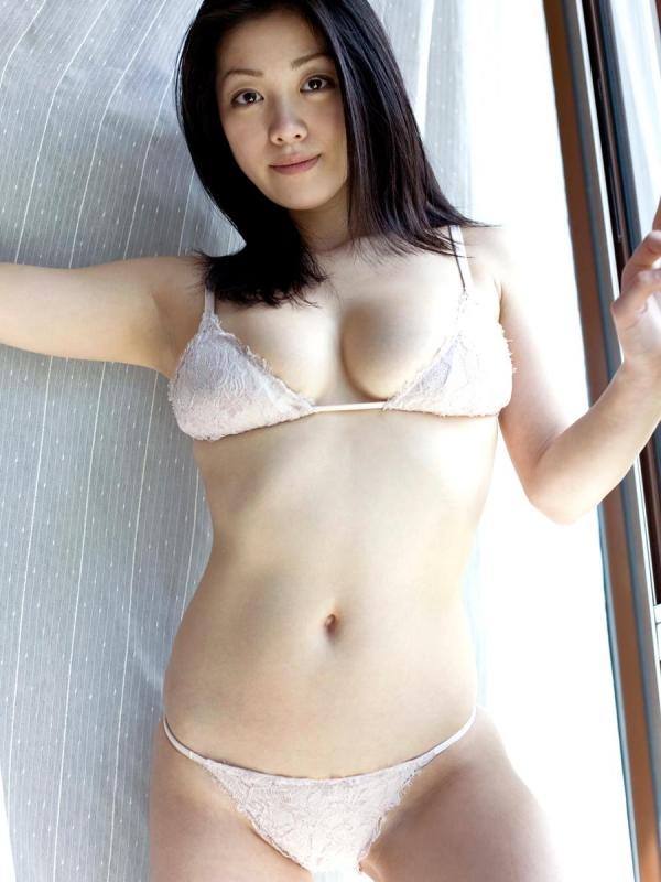 AV女優 小向美奈子 画像a024a.jpg