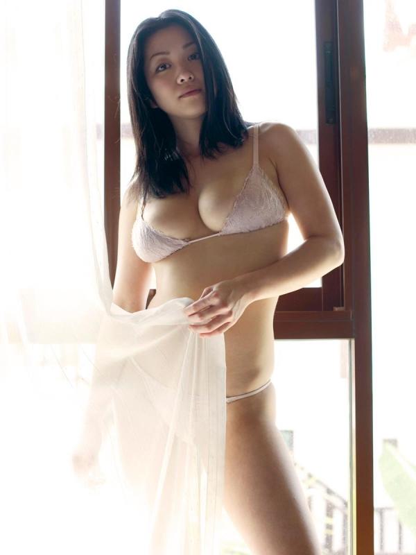 AV女優 小向美奈子 画像a025a.jpg
