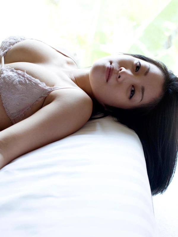 AV女優 小向美奈子 画像a027a.jpg