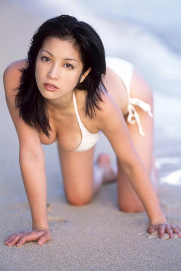 AV女優 小向美奈子 画像b001a.jpg