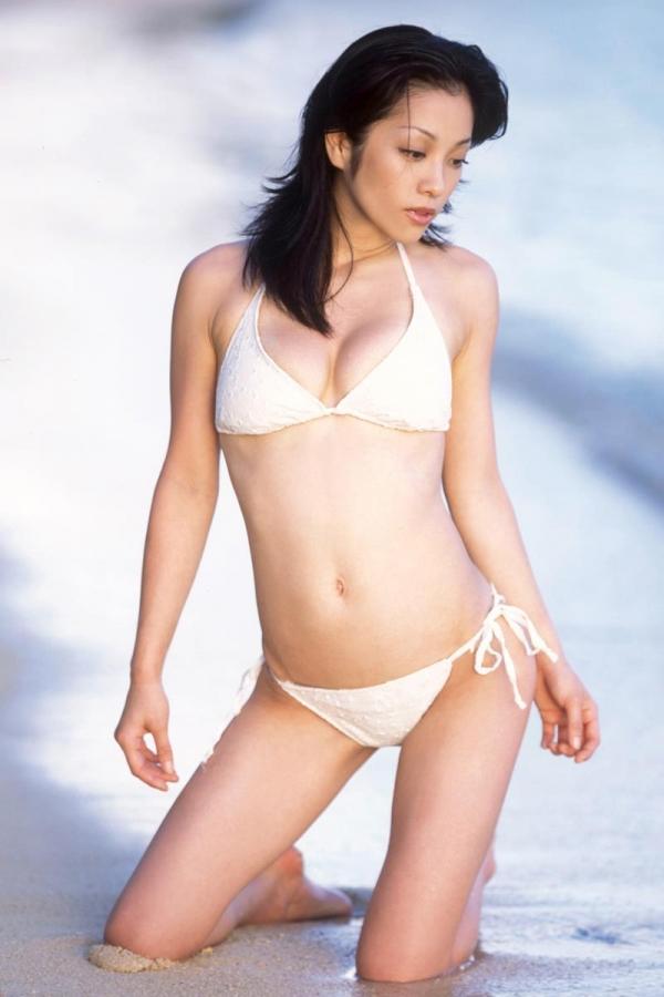 AV女優 小向美奈子 画像b002a.jpg
