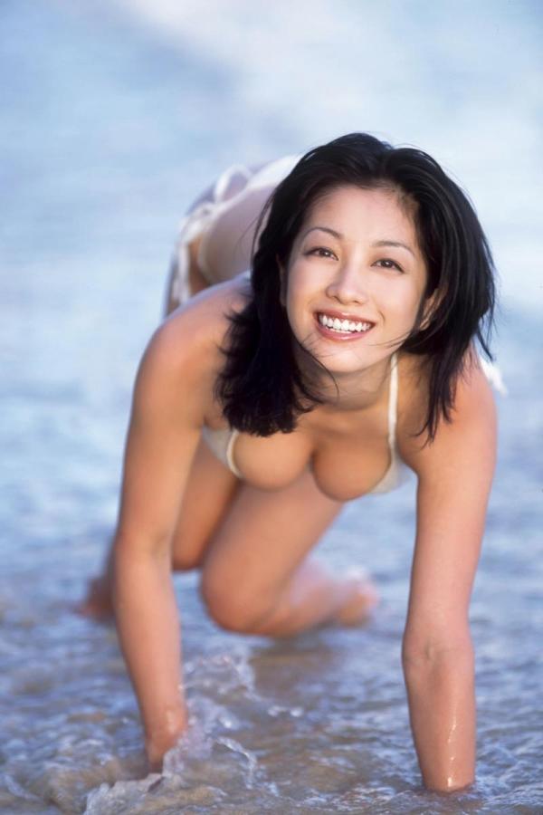 AV女優 小向美奈子 画像b003a.jpg