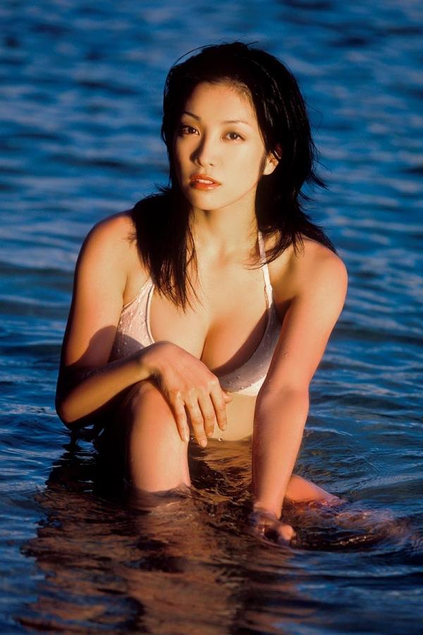 AV女優 小向美奈子 画像b005a.jpg