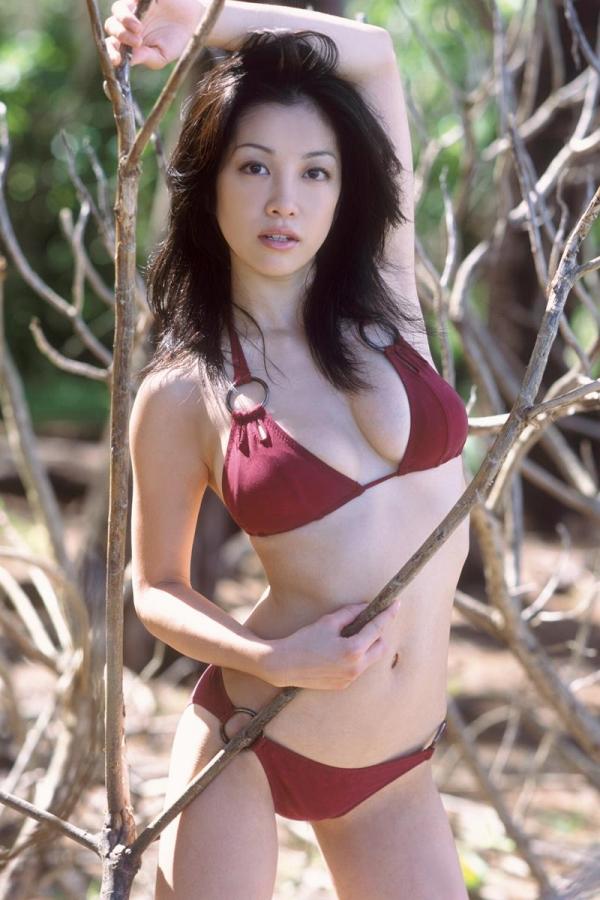 AV女優 小向美奈子 画像b014a.jpg