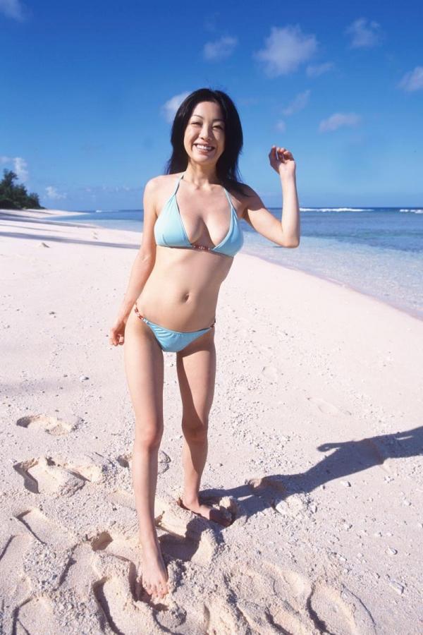 AV女優 小向美奈子 画像b021a.jpg