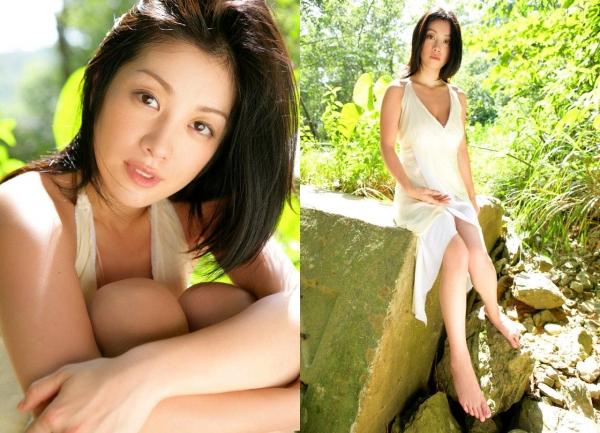 AV女優 小向美奈子 画像c018a.jpg