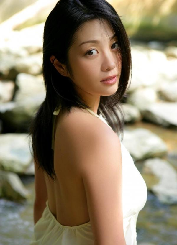 AV女優 小向美奈子 画像c019a.jpg