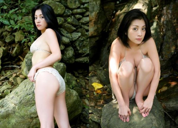 AV女優 小向美奈子 画像c023a.jpg