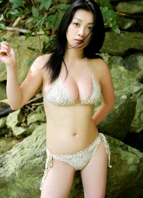AV女優 小向美奈子 画像c024a.jpg