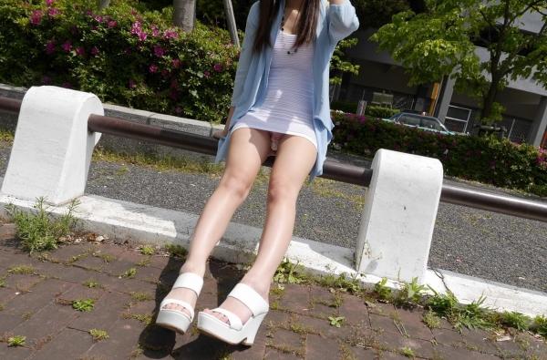 紺野ひかる エロ画像006