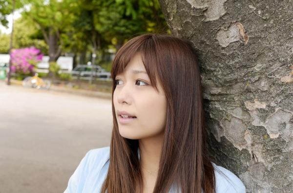 紺野ひかる エロ画像010