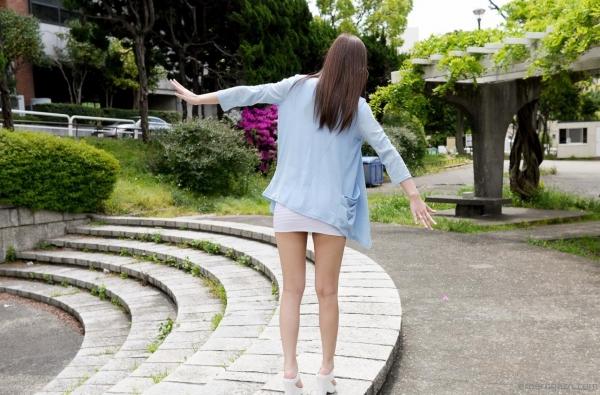 紺野ひかる エロ画像012