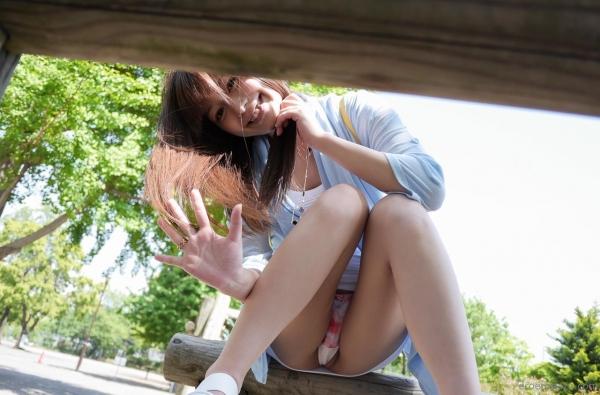 紺野ひかる エロ画像014
