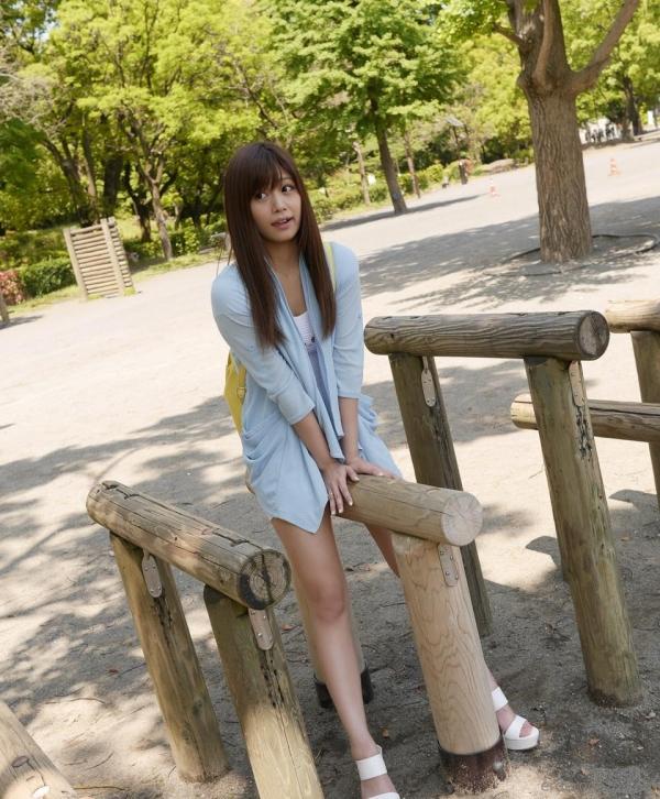 紺野ひかる エロ画像018