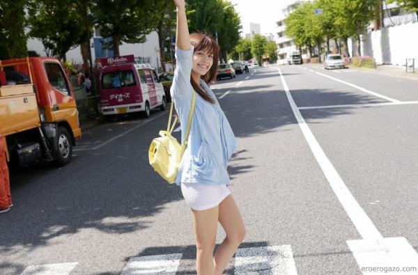 紺野ひかる エロ画像021