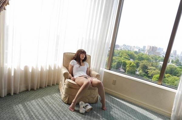 紺野ひかる エロ画像041