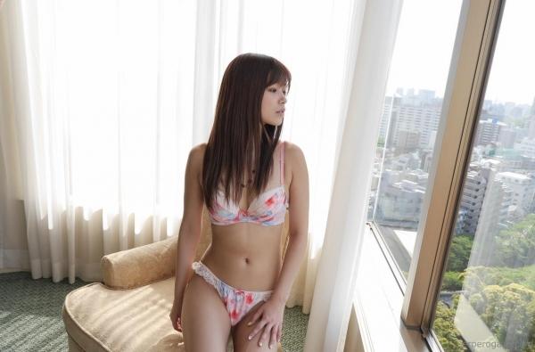 紺野ひかる エロ画像045