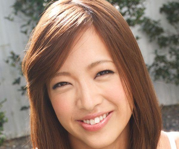 事原みゆ は元グラビアアイドルのAV女優 着エロや下着ヌード画像01.jpg