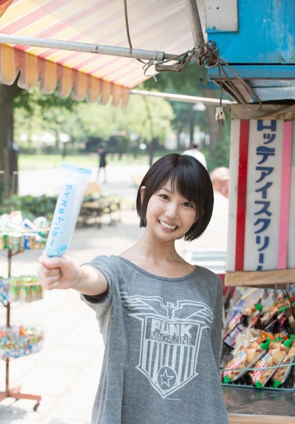 AV女優 湊莉久 画像004.jpg