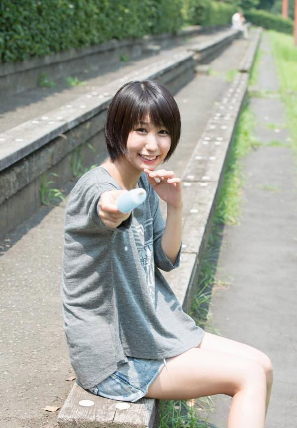 AV女優 湊莉久 画像005.jpg