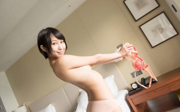 AV女優 湊莉久 画像031.jpg