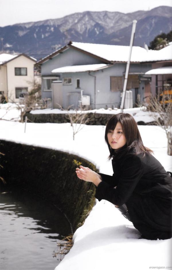 真野恵里菜 水着 画像072a.jpg