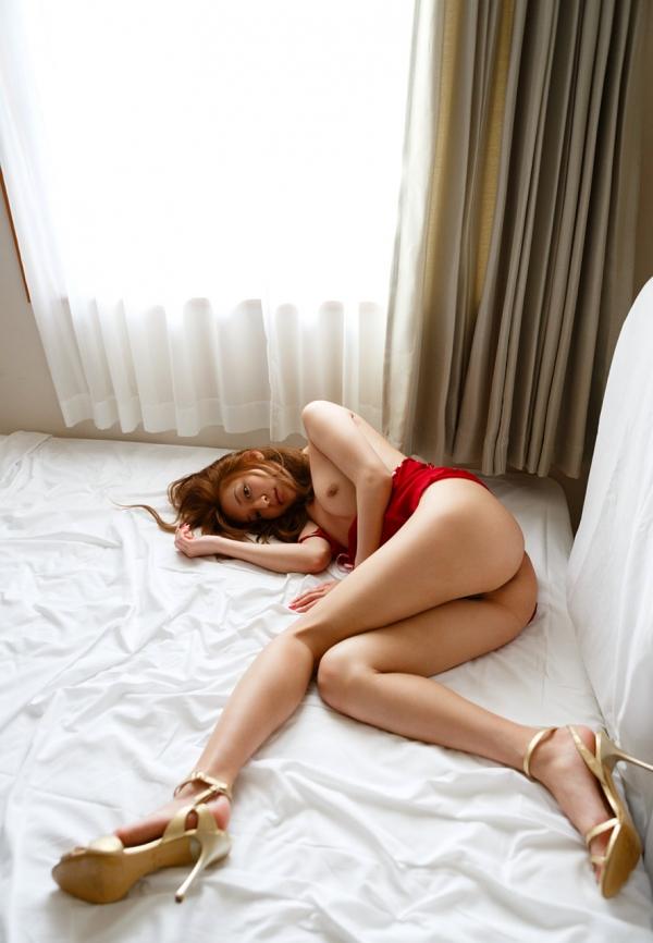 marieshiraishi140610ddd01010.jpg