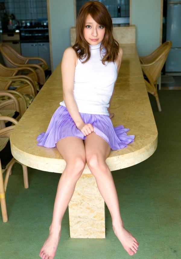 marieshiraishi140610zz022002.jpg