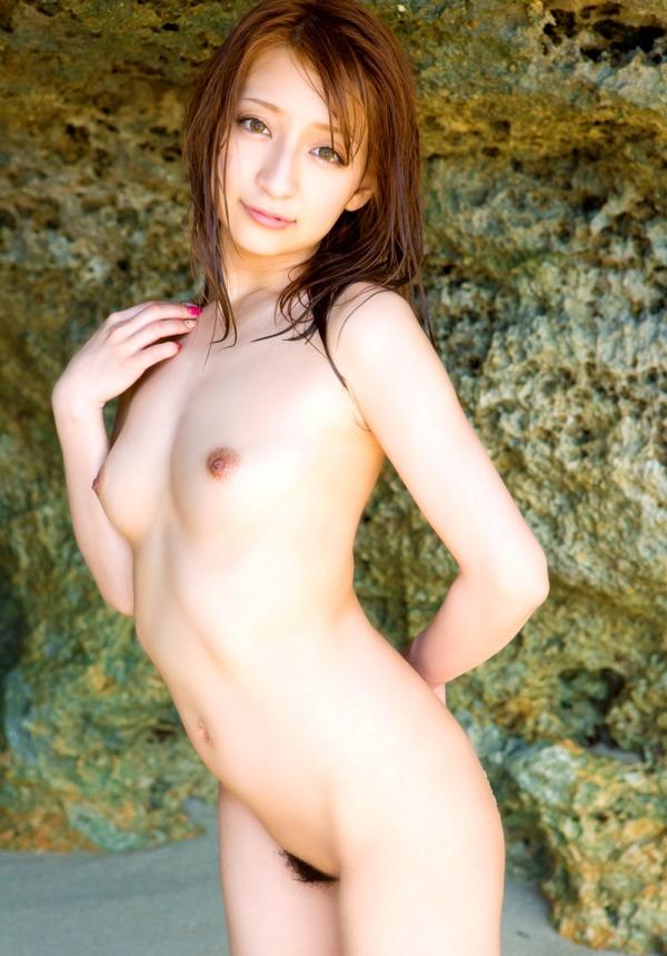 marieshiraishi140610zz022023.jpg