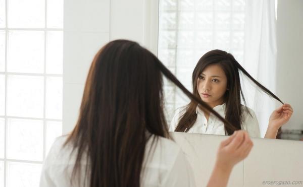AV女優 松本メイ 画像033a.jpg