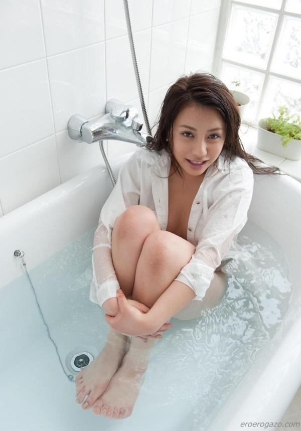 AV女優 松本メイ 画像037a.jpg