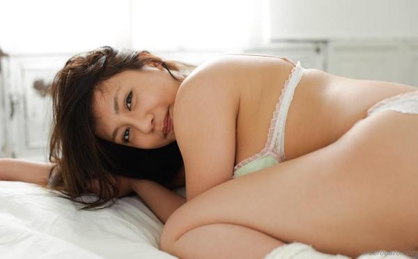 AV女優 松本メイ 画像057a.jpg